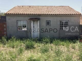 Ver Moradia T3, Achete, Azoia de Baixo e Póvoa de Santarém em Santarém