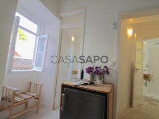 Ver Apartamento T1, São Vicente em Lisboa