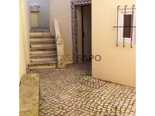 See Apartment 1 Bedroom, Belém, Lisboa, Belém in Lisboa