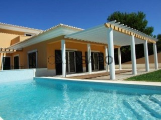 See House 6 Bedrooms With garage, Cascais e Estoril, Lisboa, Cascais e Estoril in Cascais