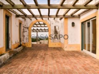 See Farm 10 Bedrooms, Sobral da Abelheira, Azueira e Sobral da Abelheira, Mafra, Lisboa, Azueira e Sobral da Abelheira in Mafra