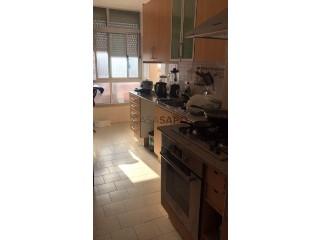 See Apartment 2 Bedrooms, Alfornelos, Encosta do Sol, Amadora, Lisboa, Encosta do Sol in Amadora