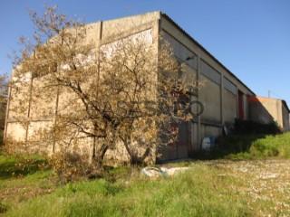Voir Entrepôt , Pedreiras à Porto de Mós
