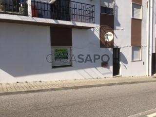 See Apartment 3 Bedrooms With garage, Centro (Mação), Mação, Penhascoso e Aboboreira, Santarém, Mação, Penhascoso e Aboboreira in Mação