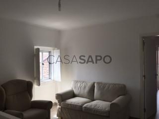 Ver Apartamento T2, Pego em Abrantes