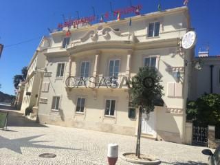 Ver Pensão T25, São Martinho do Porto em Alcobaça