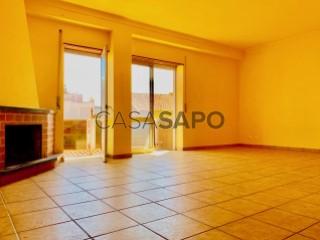 Ver Apartamento T3, Benedita em Alcobaça