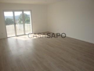 Ver Apartamento 2 habitaciones, Alcobaça e Vestiaria, Leiria, Alcobaça e Vestiaria en Alcobaça