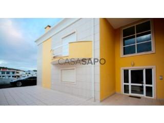 Ver Apartamento 2 habitaciones Con garaje, Centro (Salir do Porto), Tornada e Salir do Porto, Caldas da Rainha, Leiria, Tornada e Salir do Porto en Caldas da Rainha