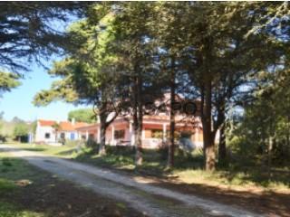 Ver Casa de pueblo 4 habitaciones, S. Martinho do Porto, São Martinho do Porto, Alcobaça, Leiria, São Martinho do Porto en Alcobaça