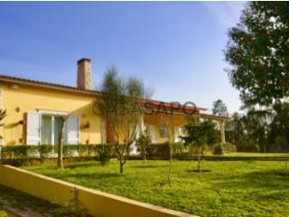 Ver Casa 4 habitaciones Con garaje, Aljubarrota, Alcobaça, Leiria, Aljubarrota en Alcobaça