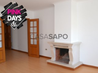See Apartment 3 Bedrooms with garage, Alcobaça e Vestiaria in Alcobaça