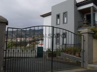 Voir Appartement 3 Pièces, Lourencinha, Câmara de Lobos, Madeira à Câmara de Lobos
