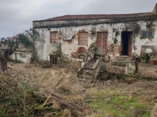 See Old House, Castelo (Santiago Maior), Beja (Santiago Maior e São João Baptista), Beja (Santiago Maior e São João Baptista) in Beja