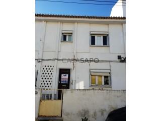 See House 3 Bedrooms, Estacão dos CTT (Santiago Maior), Beja (Santiago Maior e São João Baptista), Beja (Santiago Maior e São João Baptista) in Beja