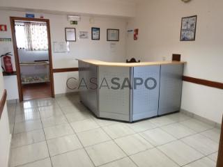 See Office / Practice, Liceu (Escola Sec. Diogo de Gouveia) (São João Baptista), Beja (Santiago Maior e São João Baptista), Beja (Santiago Maior e São João Baptista) in Beja