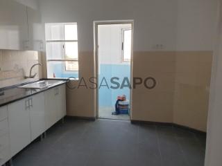 See Apartment 3 Bedrooms, Pingo-Doce (São João Baptista), Beja (Santiago Maior e São João Baptista), Beja (Santiago Maior e São João Baptista) in Beja