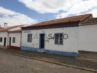 See House, Alfundão e Peroguarda, Ferreira do Alentejo, Beja, Alfundão e Peroguarda in Ferreira do Alentejo