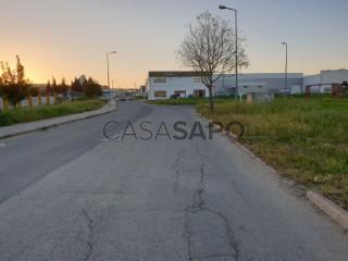 Voir Terrain, Parque Industrial (Salvador), Beja (Salvador e Santa Maria da Feira), Beja (Salvador e Santa Maria da Feira) à Beja