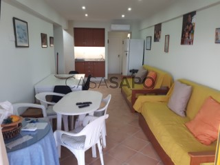 See Apartment 1 Bedroom With garage, Monte Gordo, Vila Real de Santo António, Faro, Monte Gordo in Vila Real de Santo António