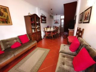 Ver Casa Térrea, Biblioteca (São João Baptista), Beja (Santiago Maior e São João Baptista), Beja (Santiago Maior e São João Baptista) em Beja
