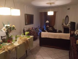 Ver Apartamento 1 habitación Con garaje, Castelo (Santa Maria da Feira), Beja (Salvador e Santa Maria da Feira), Beja (Salvador e Santa Maria da Feira) en Beja