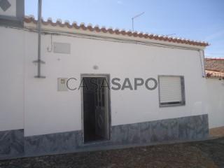 Ver Casa Térrea T3, Baleizão, Beja, Baleizão em Beja