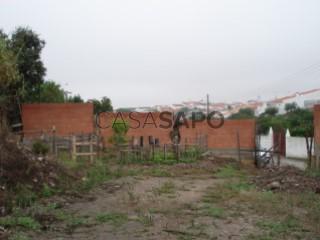 See Residential Plot, Ervidel, Aljustrel, Beja, Ervidel in Aljustrel