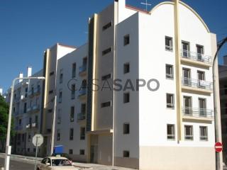 Ver Apartamento T4 Com garagem, Beja (Santiago Maior e São João Baptista), Beja (Santiago Maior e São João Baptista) em Beja