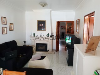 Ver Apartamento 3 habitaciones, Beja (Salvador e Santa Maria da Feira) en Beja