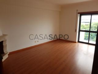 Voir Appartement 3 Pièces, Beja (Salvador e Santa Maria da Feira) à Beja
