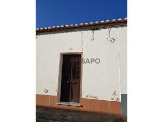 See Single Level Home, Trigaches e São Brissos, Beja, Trigaches e São Brissos in Beja