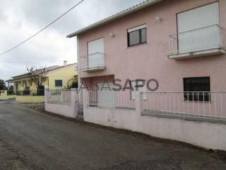 See Detached House 4 Bedrooms, Vinha da Rainha in Soure