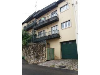 Ver Apartamento 6 habitaciones, Porto de Mós - São João Baptista e São Pedro en Porto de Mós
