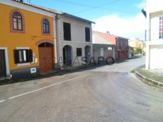Ver Vivienda pareada 4 habitaciones, Cantanhede e Pocariça en Cantanhede