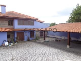 Ver Vivienda Aislada 4 habitaciones con piscina, Lordelo en Guimarães