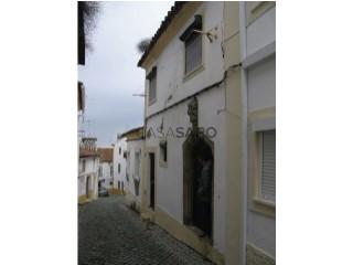 Ver Moradia em Banda T3, Sé e São Lourenço em Portalegre