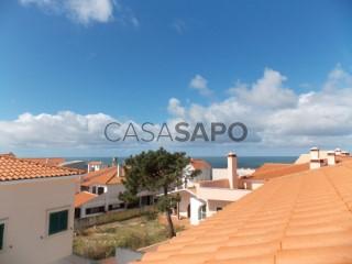 Ver Apartamento T5, Pataias e Martingança em Alcobaça