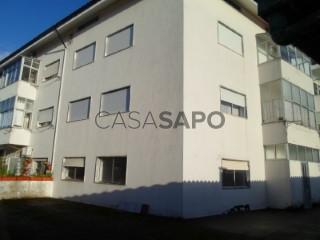 Ver Apartamento , Lousã e Vilarinho na Lousã