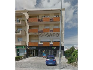 Ver Apartamento T4, Fundão, Valverde, Donas, A. Joanes, A. Nova Cabo no Fundão