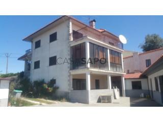 Voir Maison Isolée 5 Pièces, Mangualde, Mesquitela e Cunha Alta à Mangualde
