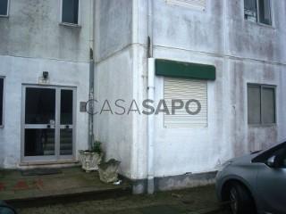 Ver Apartamento T2, Abrantes (São Vicente e São João) e Alferrarede em Abrantes