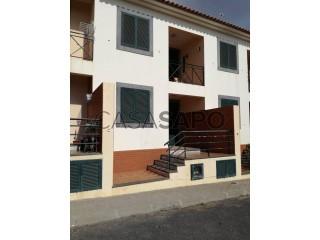 Ver Apartamento 1 habitación, Porto Santo, Porto Santo en Porto Santo