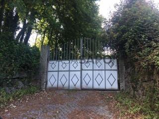 Ver Moradia Isolada T3, Vila Verde e Santão, Felgueiras, Porto, Vila Verde e Santão em Felgueiras