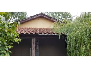 Voir Maison Isolée 2 Pièces, Ovar, S.João, Arada e S.Vicente de Pereira Jusã à Ovar
