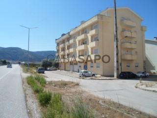 Ver Apartamento T3, Lousã e Vilarinho na Lousã
