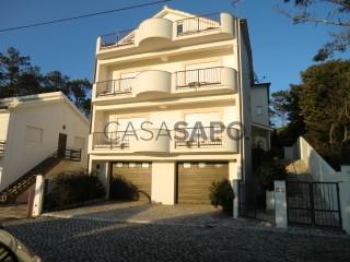 Ver Apartamento , Pataias e Martingança em Alcobaça