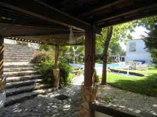 Ver Apartamento T3, Pataias e Martingança em Alcobaça