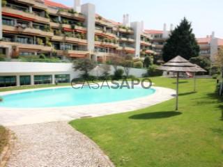 Ver Penthouse T6 Duplex com garagem, Queluz e Belas em Sintra