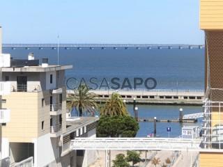 Voir Appartement 5 Pièces Duplex Avec garage, Parque das Nações, Lisboa, Parque das Nações à Lisboa